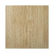 Gresie Organza Wood bej 35x35 cm