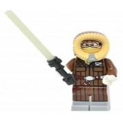 Star Wars Han Solo figura