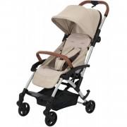 Bébé Confort Laika Cochecito Ultracompacto Y Superurbano Para Bebé Color Nomad S