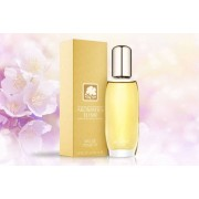 Fulfilled by Wowcher £31.50 instead of £55 for a 45ml bottle of Clinique Aromatics EDT spray - save 43%