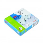 Capse STD, tip 23/13, 1000 bucati/cutie