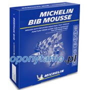 Michelin Bib-Mousse Cross (M199) ( 110/90 -19 tylne koło, NHS )