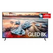 "Samsung 2019 75"""" Q950R 8K UHD Smart QLED TV"