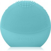 FOREO Luna™ Fofo smarte Reinigungsbürste für alle Hauttypen Mint