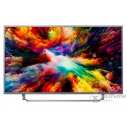 Philips 55PUS7303/12 Ambilight SMART UHD LED 4K Televizor