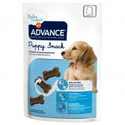 Advance Puppy snacks para cachorros - 3 x 150 g