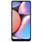 Samsung Galaxy A10s (32 GB, 2 GB de RAM) pantalla de 6.2 pulgadas HD + Infinity-V, cámara trasera dual de 13 MP + 2 MP + cámara frontal de 8 MP 4G LTE Dual SIM GSM desbloqueado de fábrica A107 M/DS (especificaciones para Latinoamérica), 32GB + 64GB SD Bu