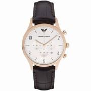 Мъжки часовник Armani (Emporio Armani) AR1916