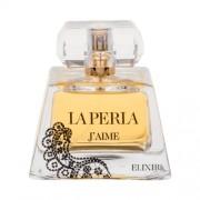 La Perla J´Aime Elixir 100Ml Per Donna (Eau De Parfum)