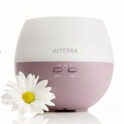 Difuzor uleiuri esentiale Petal doTERRA-33150005