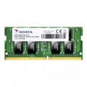 4GB DDR4 SODIMM 2666MHZ 512X8