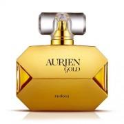 Aurien Gold Deo Colônia 100ml