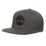 Jersey Fitted Cap