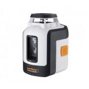 Саморегулиращ се лазерен нивелир LASERLAINER SmartLine-Laser 360°, лин