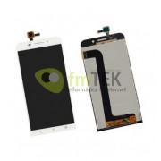 ECRA LCD + TOUCH ASUS ZENFONE MAX - ZC550KL (Z010D)