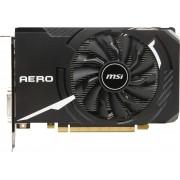 MSI V328-086R GeForce GTX 1060 GDDR5