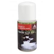 Detergent VAUDE Universal Technical Cleaner 200ML