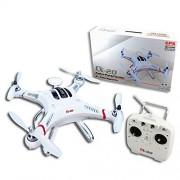 CAMARA DRONE PROFESIONAL CHEERON CX20