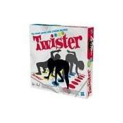 Twister Novo 98831 - Hasbro