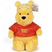 Детска плюшена играчка Мечо Пух, 43 см, 054072