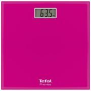 Cantar de baie Tefal PP1063V0 Premiss, sticla, 150 kg, 22 mm, 28 x 28cm (Mov)