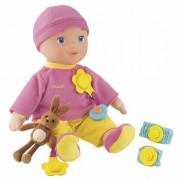 Chicco Ch Gioco Kikla Prima Bambola