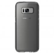 Samsung Galaxy S8 Skech Matrix Case - Space Grey