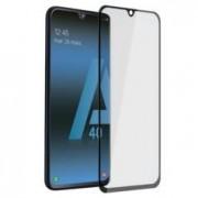 Akashi Protection écran en verre trempé pour Samsung Galaxy A40