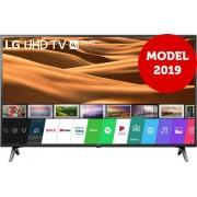 """Televizor LED LG 165 cm (65"""") 65UM7100PLA, Ultra HD 4K, Smart TV, webOS, WiFi, CI+"""