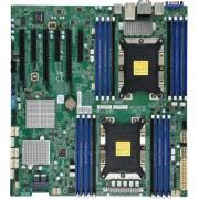 Supermicro Server board MBD-X11DAC-O BOX