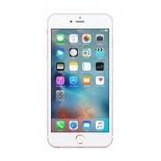 Apple iPhone 6s Plus Single SIM 4G 128GB Pink gold