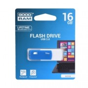 Stick USB 2.0 GOODRAM UCO2 16 GB - White