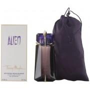 ALIEN apă de parfum cu vaporizator refillable 90 ml