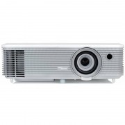 Videoproiector Optoma X345 XGA White