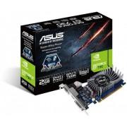 Asus NVD GT 730 2GB 64bit GT730-2GD5-BRK