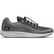 Nike Zoom Winflo 5 Run Shield - scarpe running neutre - uomo - Grey