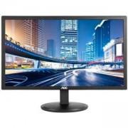Монитор AOC I2080SW 19.5 LCD WLED, Wide IPS, VGA, I2080SW