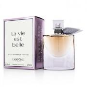 Lancome La Vie Est Belle Intense Apă De Parfum 50 Ml