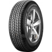 Toyo Open Country W/T ( 245/70 R16 111H RF )