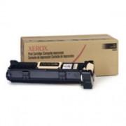 Toner XEROX 6R01182 WC123/133, Black, 30000 strana