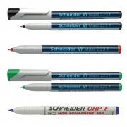Marker nepermanent SCHNEIDER Maxx 223 F