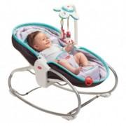 Tiny love ležaljka za bebe 3u1 Rocker Napper 22218026