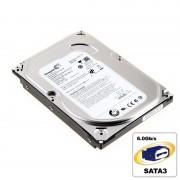 "Hard disk Seagate 500GB, 7200RPM, SATA3, Cache 16MB, 3.5"" ST500DM002"
