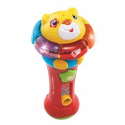 VTech Baby microfoon Brul & Zing