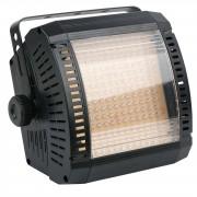 Showtec Technoflash 168 LED Strobe, 32 Watt