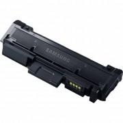 Samsung MLT D116s Cartus Original Black
