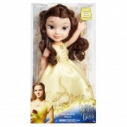 Beauty and The Beast Belle 35 Cm