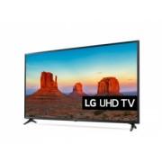 Televizor LED 65 inch LG 65UK6100PLB