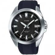 Мъжки часовник CASIO Collection MTP-E400-1AV