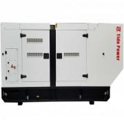 Generator diesel Tide Power TC100C-T cu automatizare